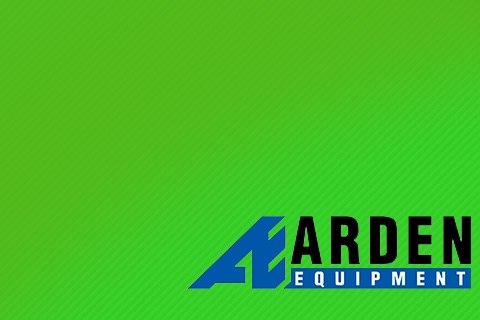 Гидромолоты Arden от компании Автогоризонт