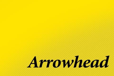Гидромолоты Arrowhead от компании Автогоризонт