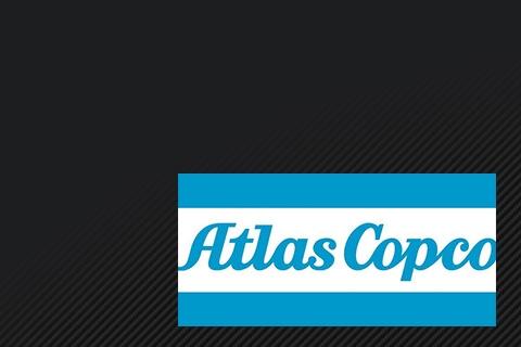 Атлас турбины от компании Автогоризонт