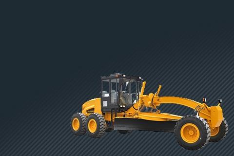 Редуктор на автогрейдер Caterpillar от компании Автогоризонт
