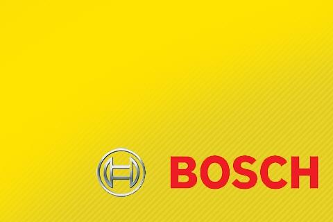 Купить дизельные форсунки Bosch от компании Автогоризонт