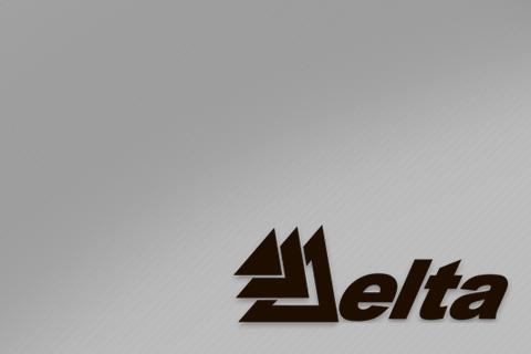 Купить гидромолот Дельта от компании Автогоризонт