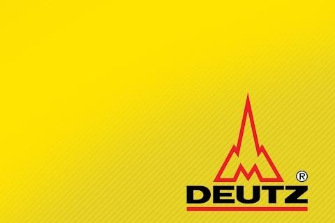 Головки блока цилиндров Deutz