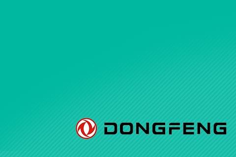 Новый двигатель Dongfeng от компании Автогоризонт