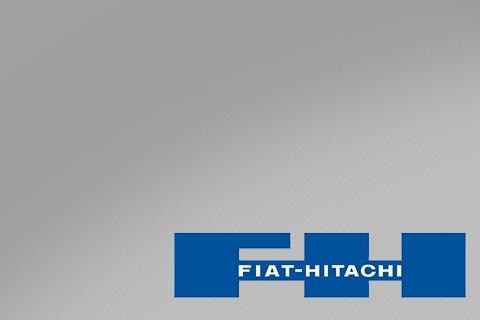 Бортовой редуктор Hitachi от компании Автогоризонт