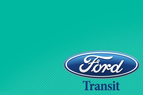 Новые двигатели Форд Транзит от компании Группа Интелкар