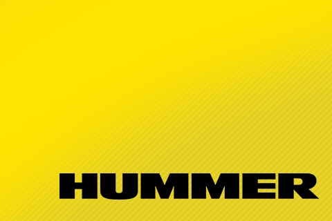 Гидромолот Hammer от компании Автогоризонт