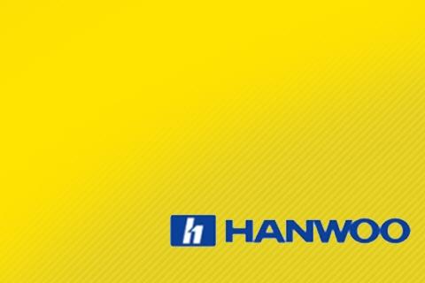 Гидромолот Hanwoo от компании Автогоризонт
