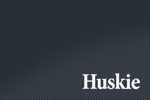 Гидромолоты Huskie от компании Автогоризонт