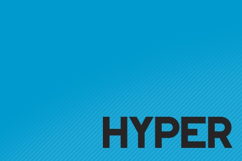 Гидромолот Hyper от компании Автогоризонт