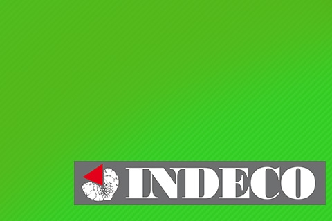 Гидромолот Indeco от компании Автогоризонт