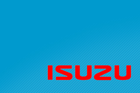 Коленвал Isuzu от компании Автогоризонт