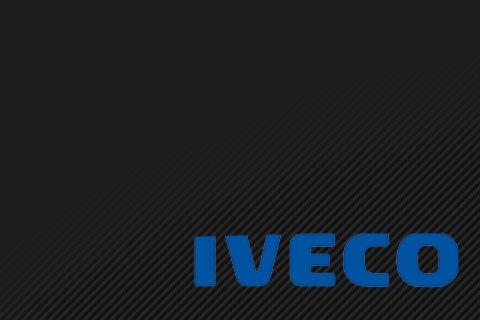 Новый двигатель Ивеко от компании Автогоризонт