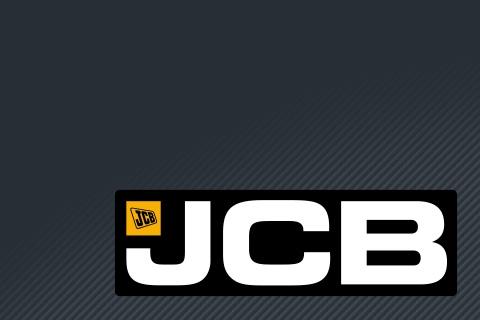 Гидромотор JCB от компании Автогоризонт