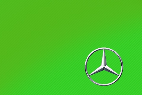 Блоки цилиндров Mercedes Benz от компании Автогоризонт