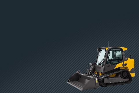 Купить редуктор на погрузчик Hyundai от компании Автогоризонт
