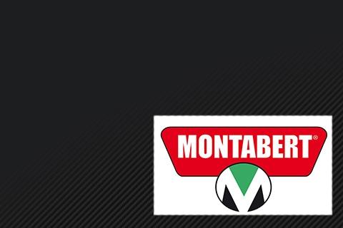 Гидромолот Montabert от компании Автогоризонт