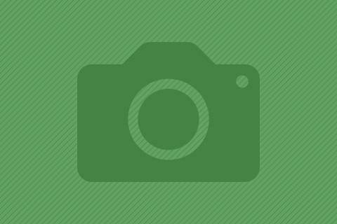 Редукторы на мини экскаватор Komatsu
