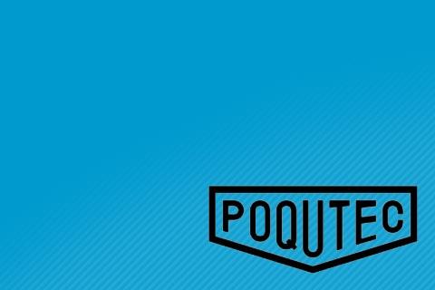 Гидромолот Poqutec от компании Автогоризонт
