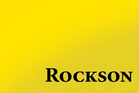 Роксон гидромолот от компании Автогоризонт