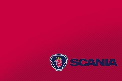 Купить двигатель Scania от компании Автогоризонт
