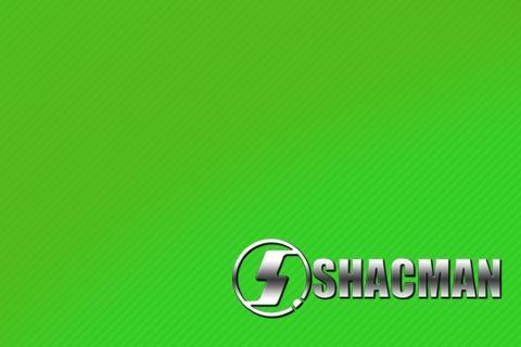 Новый двигатель Shacman от компании Автогоризонт