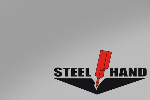 Гидромолот Steel Hand от компании Автогоризонт