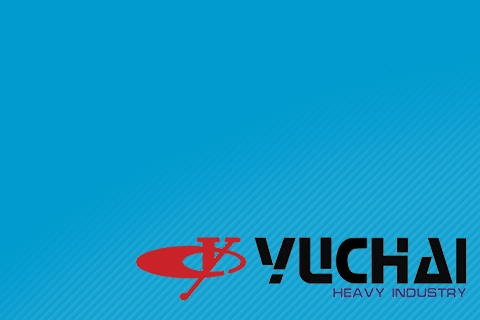 Новый двигатель Yuchai от компании Автогоризонт