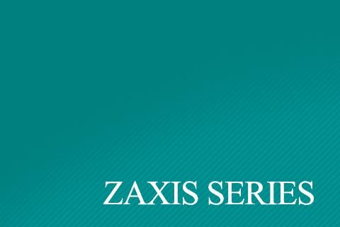 Гидроцилиндры для экскаваторов Hitachi ZAXIS SERIES