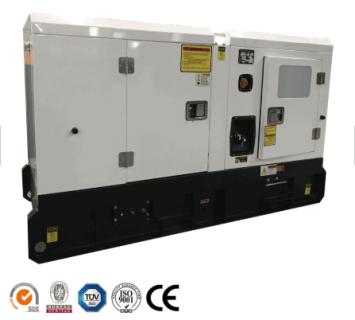 Дизельный двигатель Yangdong 17-20 кВт