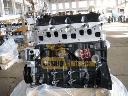 Купить двигатель 4Y