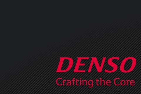 Топливные форсунки Denso от компании Автогоризонт