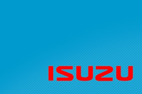 Двигатель для JCB - Perkins Isuzu