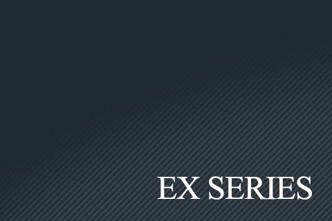 Гидроцилиндры для экскаваторов Hitachi EX SERIES