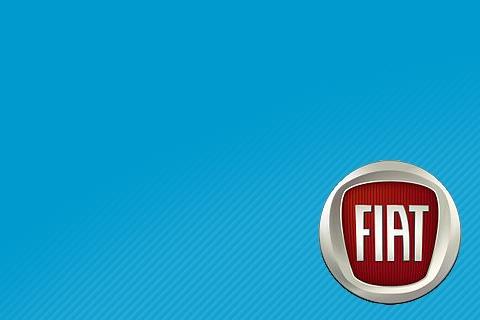 Блоки цилиндров Fiat Ducato