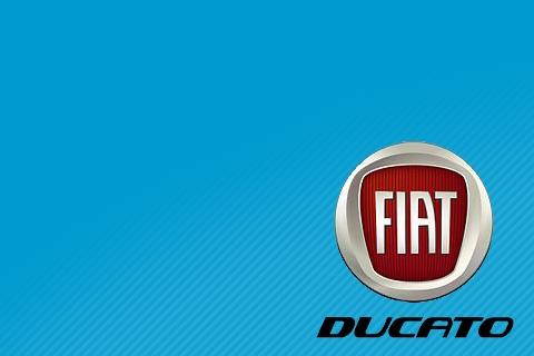 Новые двигатели Фиат Дукато купить