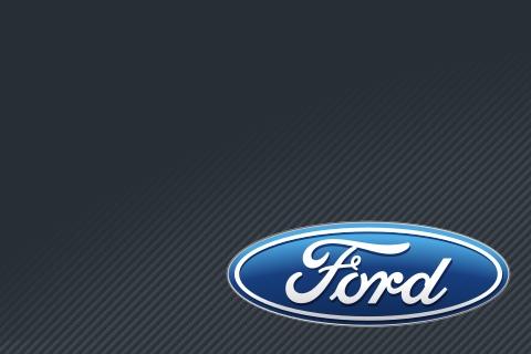Блок цилиндров Ford от компании Автогоризонт