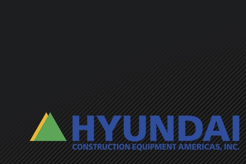 Стартер Hyundai купить от компании Автогоризонт