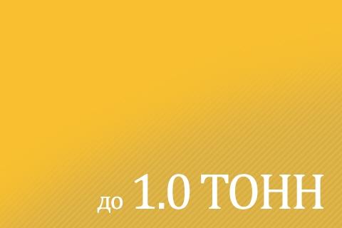 Мини экскаваторы — все модели и цены на категорию до 1.0 тонн