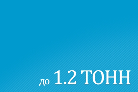 Мини экскаваторы — все модели и цены на категорию до 1.2 тонн