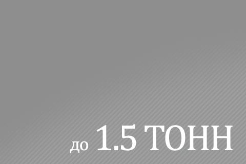 Мини экскаваторы — все модели и цены на категорию до 1.5 тонн