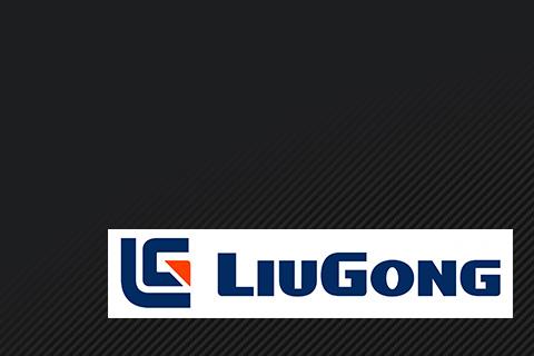 Гидравлические насосы LiuGong
