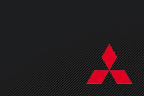 Блок цилиндров Mitsubishi, шорт блоки