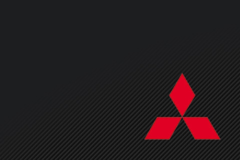 Турбокомпрессор Mitsubishi от компании Автогоризонт