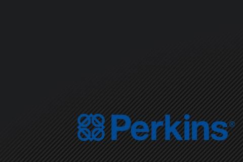 Стартер Perkins от компании Автогоризонт