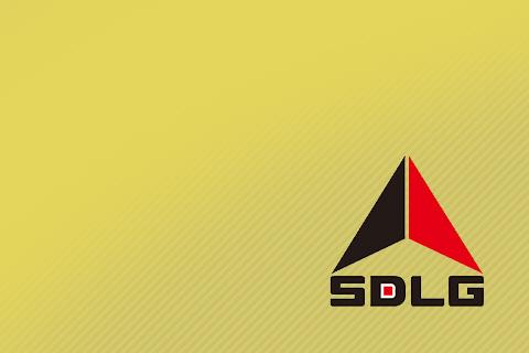 Редуктор хода SDLG купить