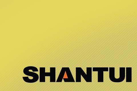 КПП Shantui от компании Автогоризонт