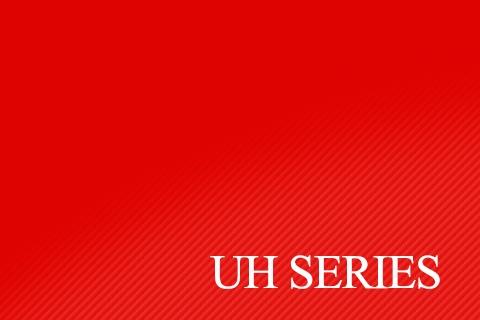 Гидроцилиндры для экскаваторов Hitachi UH SERIES