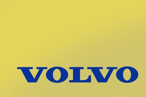 Запчасти гусеничного хода Volvo