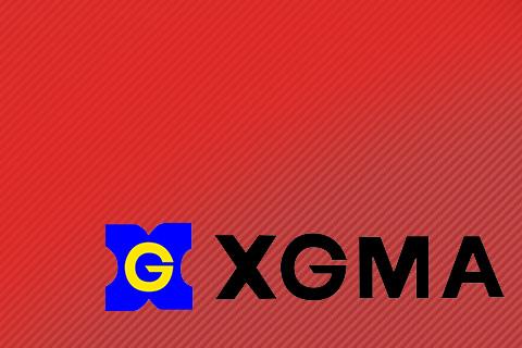 Гидравлические насосы XGMA